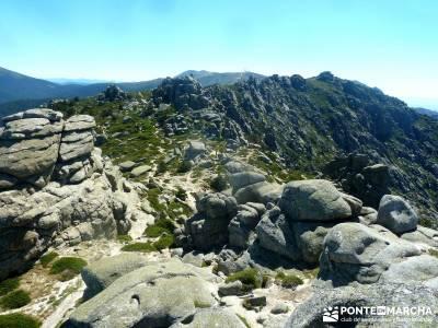 Siete Picos_La Sierra del Dragón; dunas de liencres cabo de creus viaje noviembre
